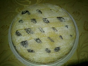 crostatanutella