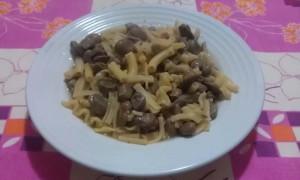 pastaefaveconpancetta