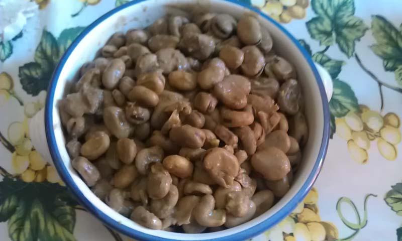 zuppafavefresche
