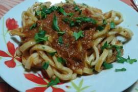 spagettichitarracostinemaiale