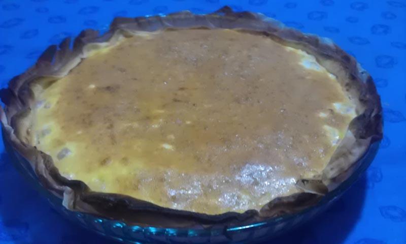 tortasalataprosciuttoformaggiopronta