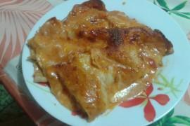 lasagne4formaggi