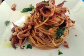 spaghettitotanomoscardini