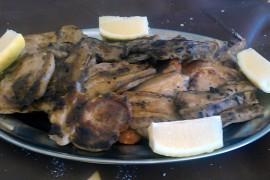 grigliata-maiale-brace