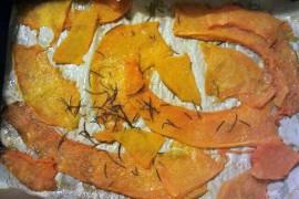 zucca-forno-rosmarino