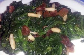 spinaci-pinoli-uvapassa