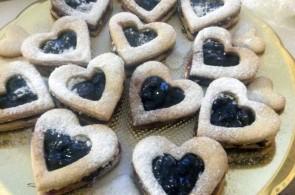 biscotti-san-valantino