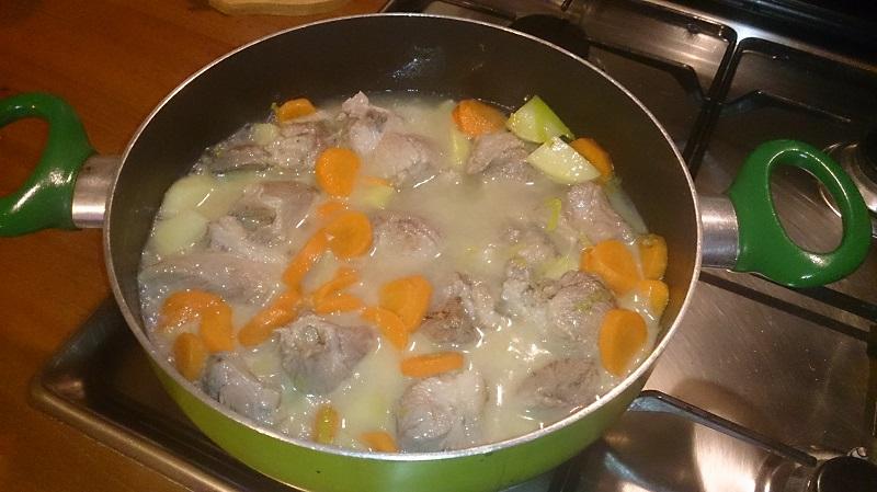 bocconcini-maiale-patate-carote