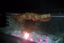 churrasco-di picanha4