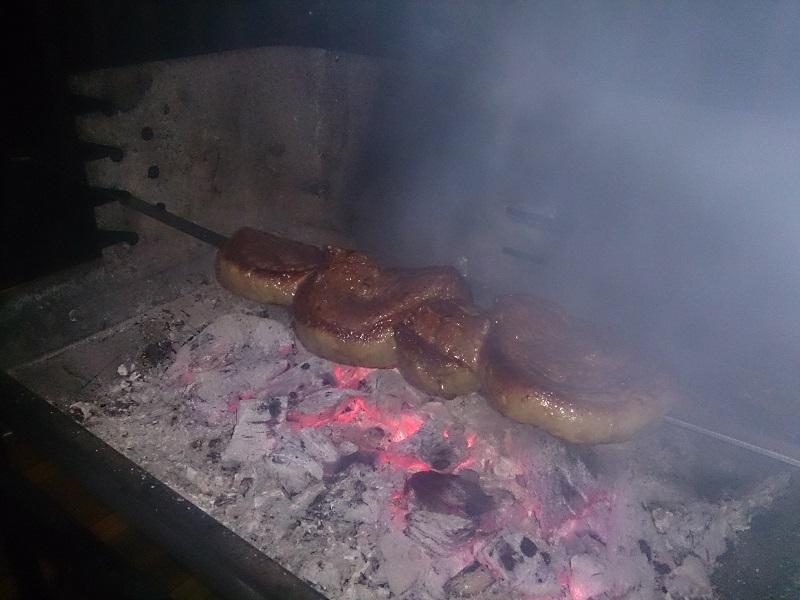 churrasco-di picanha