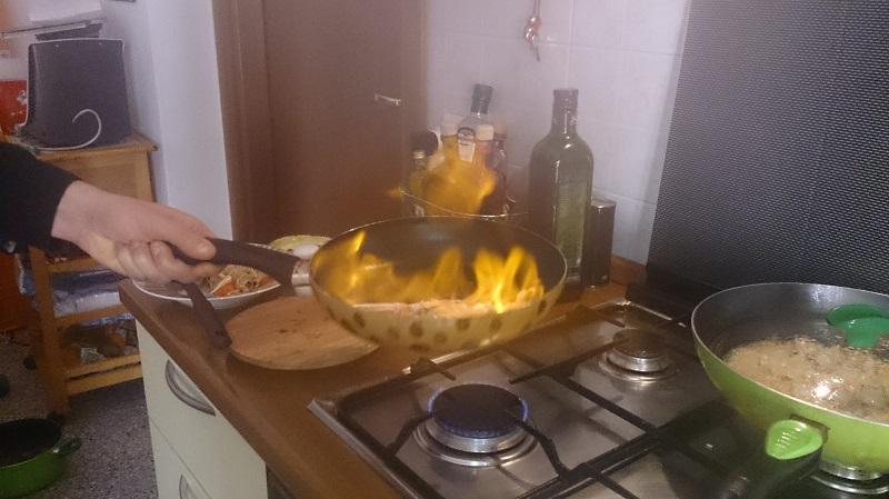 risotto-zucca-scampi-bottarga10