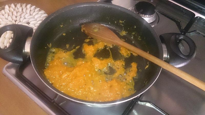 risotto-zucca-scampi-bottarga3