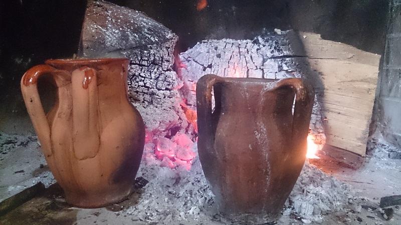 cavolo-nero-fagioli-cannellini