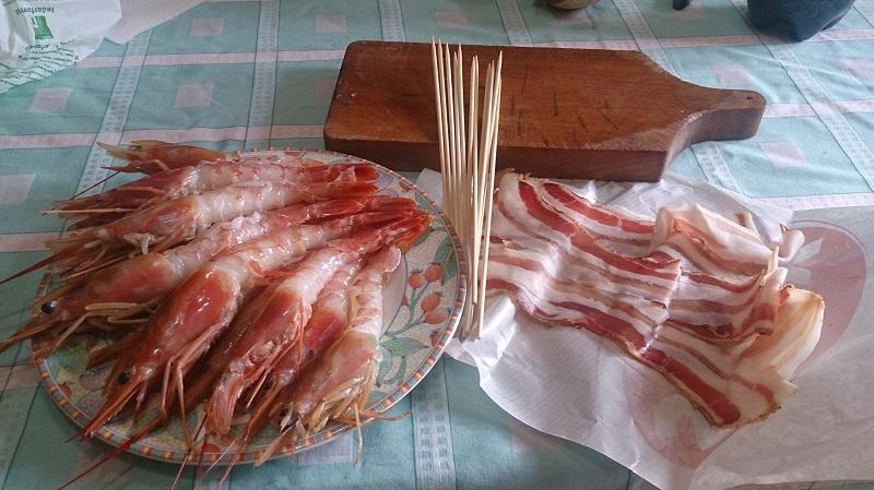 gamberoni- lardellati1