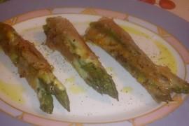 involtini-asparagi