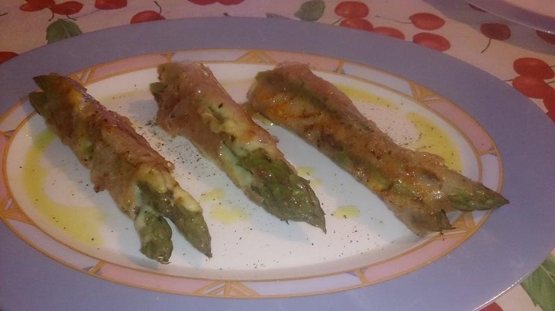 involtini-asparagi5